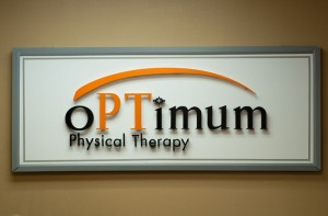 optimum-physical-therapy-sign